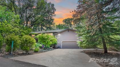 Single-Family Home for sale in 2240 Stoney Hill CT. , Cool, CA, 95614