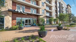 Apartment For Rent In Modera Flats S1 Studio Houston Tx 77030