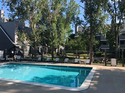 Apartment for rent in 9855 West 59th Ave, Arvada, CO, 80004