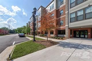 Apartment for rent in Mallalieu Pointe, Atlanta, GA, 30344