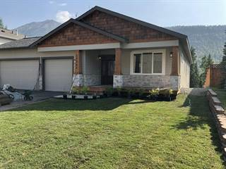 Single Family for sale in 17762 Yellowstone Drive, Eagle River, AK, 99577