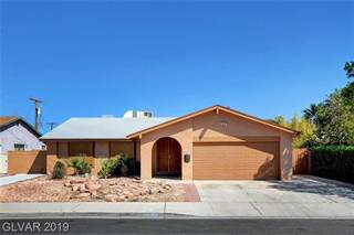 Single Family en venta en 2613 YARDLEY Street, Las Vegas, NV, 89102