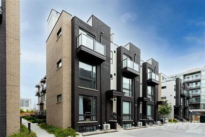 Residential Property for sale in 30 Fieldway Rd, Toronto, Ontario, M8Z 0E3