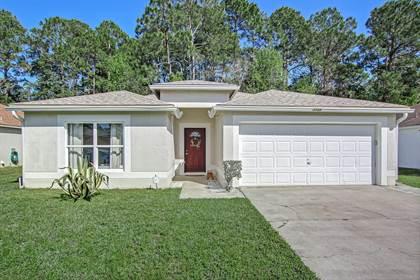 Residential Property for sale in 2733 LANTANA LAKES DR, Jacksonville, FL, 32246