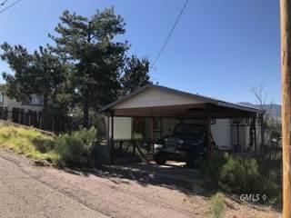 Single Family for sale in 130 N Ffith, Globe, AZ, 85501