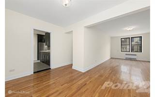 Co-op for sale in 48-21 40th St 2J, Queens, NY, 11104