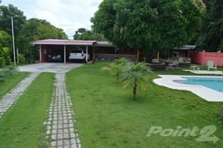 Gorgona Real Estate - Homes for Sale in Gorgona   Point2 Homes