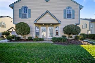 Single Family for sale in 5340 Bardith Circle, Virginia Beach, VA, 23455