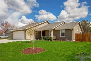 Single Family for sale in S Kalmia Pl, Boise City, ID, 83716