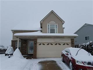 Single Family for sale in 30135 MARSHALL, Westland, MI, 48186