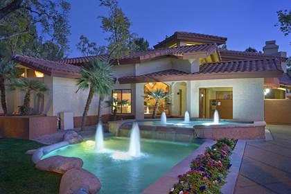 Apartment for rent in 4909 West Joshua Blvd, Chandler, AZ, 85226