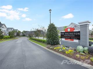 Apartment for rent in The Arlington at Eastern Shore - A2, Spanish Fort, AL, 36527