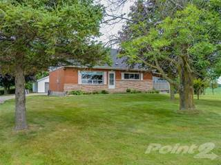 Farm And Agriculture for sale in 525 Field Road, Ancaster, Ontario