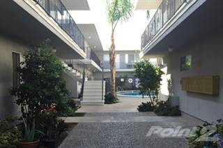 Apartment For Rent In The Village @ Old Town   Two Bedroom, Irvine, CA