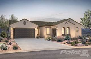 Single Family for sale in 66497 E SUNDANCE PL, Tucson, AZ, 85739
