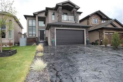 Single Family for sale in 10613 174A AV NW, Edmonton, Alberta, T5X0E3