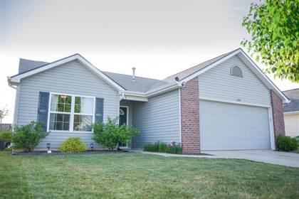 Residential for sale in 2117 MORGAN CREEK DR, Fort Wayne, IN, 46808