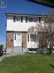 Single Family for sale in 4 Dominion Court, Dartmouth, Nova Scotia, B2Y4N6