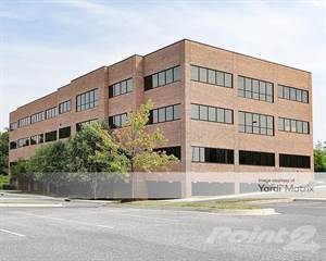 Office Space for rent in Howard County Executive Center I & II - 3300 North Ridge Road #380, Ellicott City, MD, 21043