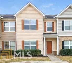 Single Family for rent in 2390 Bigwood Tr, Atlanta, GA, 30349