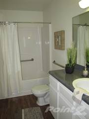 Apartment for rent in Summer Breeze & Summerset Village - 3x2 TH Summerset Village, St. Augustine, FL, 32086