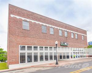 Office Space for rent in Devilliers Square - Partial 2nd Floor, Pensacola, FL, 32501