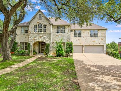 Single-Family Home for sale in 4404 Heights Drive , Austin, TX, 78746