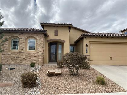 Residential Property for sale in 8909 S SKY Street NW, Albuquerque, NM, 87114