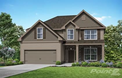 Singlefamily for sale in 5994 Park Bay Court, Flowery Branch, GA, 30542