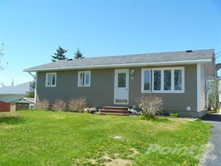 Residential Property for sale in 4 Kings Rd Victoria, Victoria, Newfoundland and Labrador