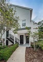 Condo for sale in 3305 HAVILAND COURT 103, Palm Harbor, FL, 34684