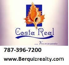 Condo for sale in PR 968 Las Coles  , Rio Grande, PR, 00745