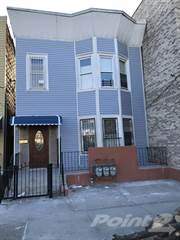 Multi-family Home for sale in 1533 Glover St, Bronx, NY, 10462