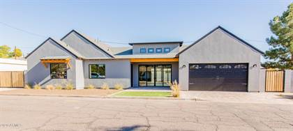 Residential Property for sale in 3927 N 13TH Place, Phoenix, AZ, 85014