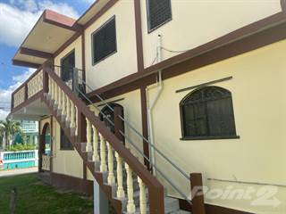 Residential Property for sale in 2 STORY HOME FOR SALE IN COROZAL, BELIZE, Corozal Town, Corozal District