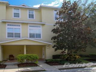 Townhouse for rent in 421 Bayou Village Dr, Tarpon Springs, FL, 34689