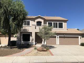 Single Family for sale in 8010 W Tonopah Drive, Peoria, AZ, 85382