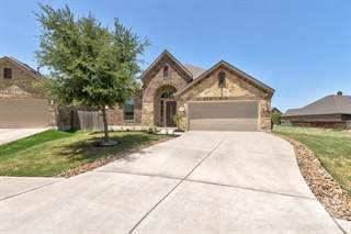 Residential Property for sale in 551 Oyster Creek, Buda, TX 78610, Buda, TX, 78610