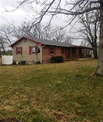 Single Family for sale in 1548 East Springfield Drive, Sullivan, MO, 63080