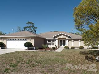 Residential Property for rent in 8501 BOYCE STREET, Spring Hill, FL, 34608