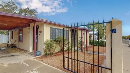 Residential Property for sale in 905 Santa Fe Avenue SW, Albuquerque, NM, 87102