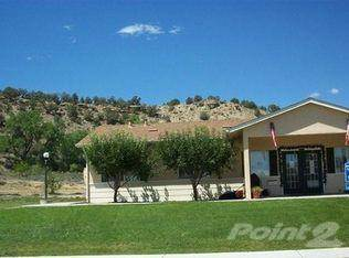 Apartment for rent in Eagles Nest, CO, 81650