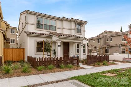 Singlefamily for sale in 240 Evandale, Mountain View, CA, 94043