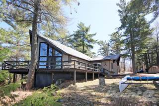 Residential Property for sale in 32455 Gaaming Rd, Parry Island First Nation, Ontario