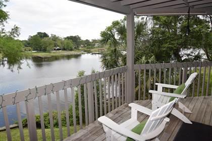 Residential for sale in 1909 UNIVERSITY BLVD 508, Jacksonville, FL, 32216