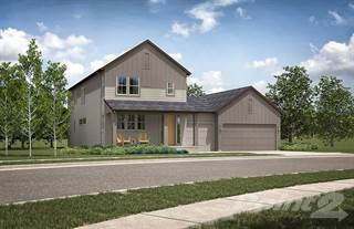 Single Family for sale in 4565 Colorado River Drive, Greater Mead, CO, 80504