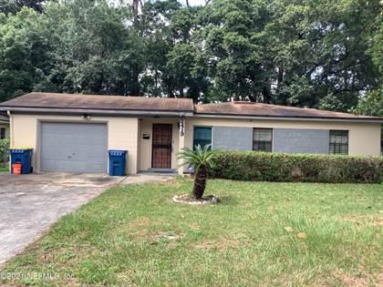 Residential Property for sale in 2419 SPIREA ST, Jacksonville, FL, 32209