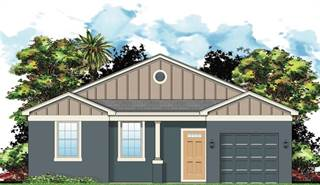 Single Family for sale in 3311 E LILA STREET, Tampa, FL, 33610