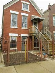 Multi-Family for sale in No address available, Chicago, IL, 60623