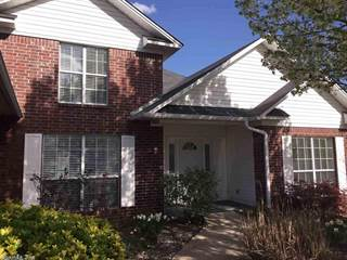 Single Family for sale in 19 Ward Court, Cabot, AR, 72023